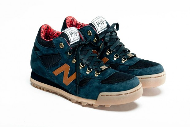 new-balance-herschel-supply-co-collection-3-620x413