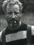 Rainer Andreesen